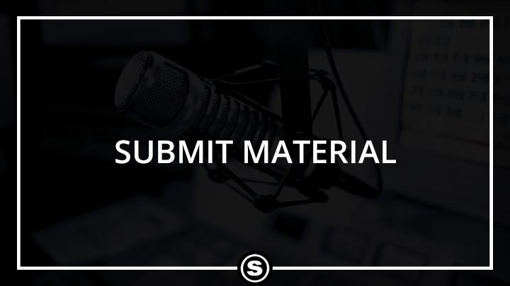 Submit Material