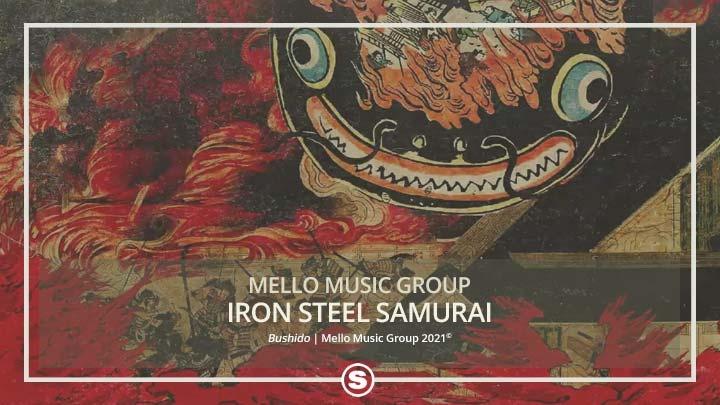 Mello Music Group ft. Quelle Chris