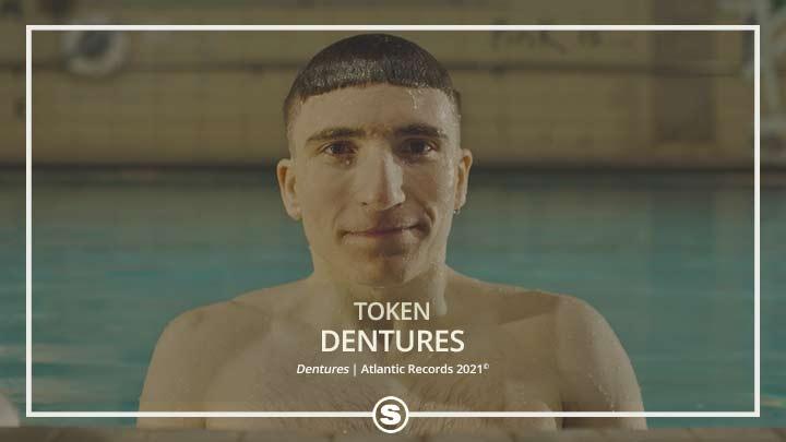 Token - Dentures